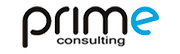 Logo of Prime Consulting, SA